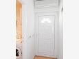 Hallway - Apartment A-2078-c - Apartments Rastići (Čiovo) - 2078