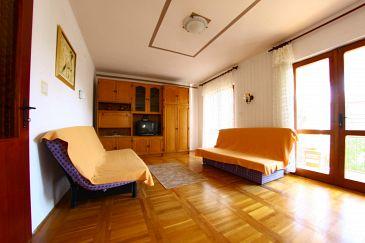 Apartment A-2086-b - Apartments Podstrana (Split) - 2086