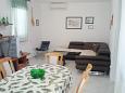 Living room - Apartment A-2089-a - Apartments Nečujam (Šolta) - 2089