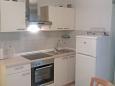 Kitchen - Apartment A-2089-a - Apartments Nečujam (Šolta) - 2089