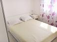 Bedroom - Apartment A-2094-a - Apartments Zatoglav (Rogoznica) - 2094