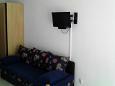 Dining room - Studio flat AS-2100-a - Apartments Ražanj (Rogoznica) - 2100