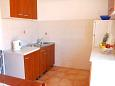 Kitchen - Apartment A-2101-a - Apartments Okrug Donji (Čiovo) - 2101