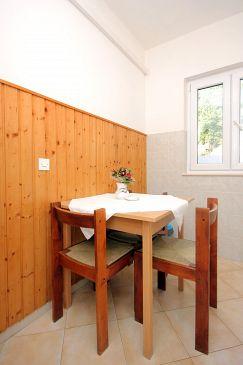 Apartment A-2106-b - Apartments Zaton Mali (Dubrovnik) - 2106