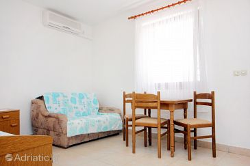 Studio flat AS-2107-a - Apartments Zaton Veliki (Dubrovnik) - 2107