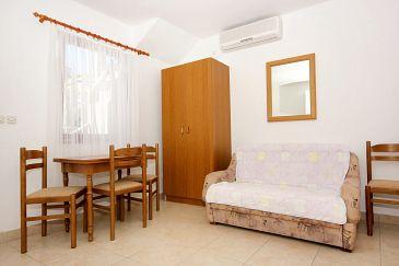 Studio flat AS-2107-b - Apartments Zaton Veliki (Dubrovnik) - 2107