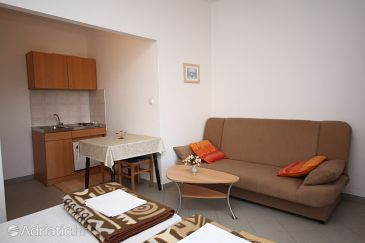 Studio flat AS-2114-c - Apartments and Rooms Cavtat (Dubrovnik) - 2114