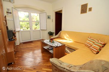 House K-2118 - Vacation Rentals Trsteno (Dubrovnik) - 2118
