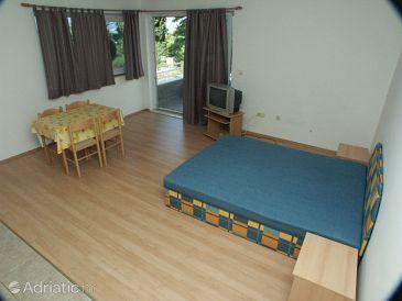 Apartment A-2126-a - Apartments Cavtat (Dubrovnik) - 2126