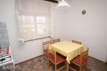 Apartment A-2128-a - Apartments Dubrovnik (Dubrovnik) - 2128