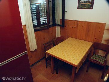 Studio flat AS-2132-a - Apartments Cavtat (Dubrovnik) - 2132