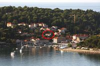 Cavtat Apartments 2135