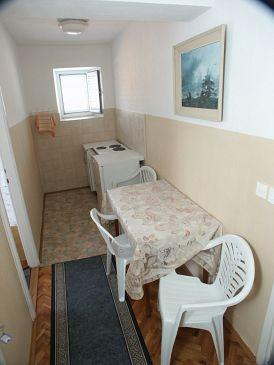 Apartment A-2139-a - Apartments and Rooms Molunat (Dubrovnik) - 2139