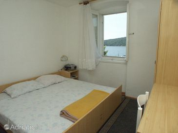 Room S-2139-b - Apartments and Rooms Molunat (Dubrovnik) - 2139
