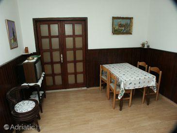 Apartment A-2141-a - Apartments Molunat (Dubrovnik) - 2141