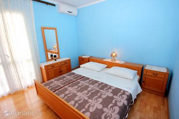 Room S-2142-b - Apartments and Rooms Dubrovnik (Dubrovnik) - 2142