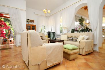 House K-2145 - Vacation Rentals Mlini (Dubrovnik) - 2145