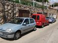 Parking lot Dubrovnik (Dubrovnik) - Accommodation 2148 - Apartments and Rooms with pebble beach.