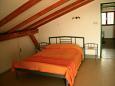 Living room - Apartment A-215-c - Apartments Novalja (Pag) - 215