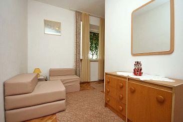 Room S-2158-h - Rooms Orašac (Dubrovnik) - 2158