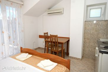 Studio flat AS-2159-a - Apartments and Rooms Slano (Dubrovnik) - 2159