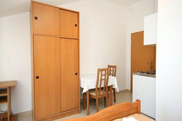 Studio flat AS-2159-b - Apartments and Rooms Slano (Dubrovnik) - 2159