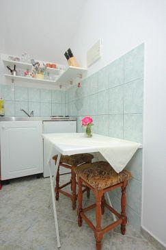 Apartment A-2160-a - Apartments Slano (Dubrovnik) - 2160