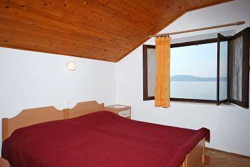 Room S-2161-a - Rooms Slađenovići (Dubrovnik) - 2161