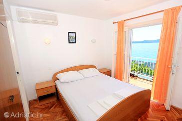 Room S-2161-g - Rooms Slađenovići (Dubrovnik) - 2161