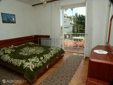 Room S-2164-b - Rooms Lopud (Elafiti - Lopud) - 2164