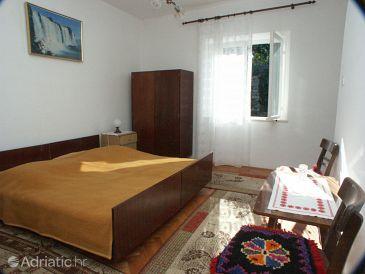Room S-2169-c - Rooms Lopud (Elafiti - Lopud) - 2169