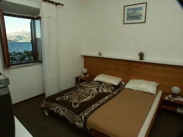 Pokój S-2170-b - Pokoje Lopud (Elafiti - Lopud) - 2170