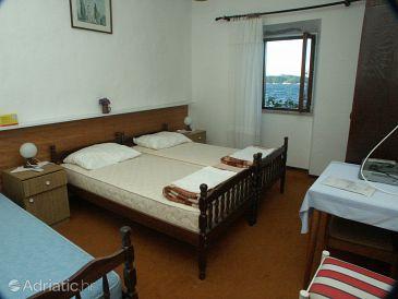 Room S-2170-c - Rooms Lopud (Elafiti - Lopud) - 2170
