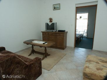 Apartment A-2174-b - Apartments Suđurađ (Elafiti - Šipan) - 2174