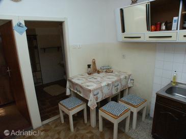 Apartment A-2176-a - Apartments Suđurađ (Elafiti - Šipan) - 2176