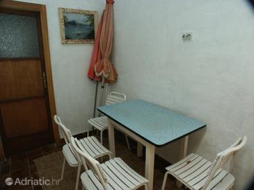 Apartment A-2176-b - Apartments Suđurađ (Elafiti - Šipan) - 2176