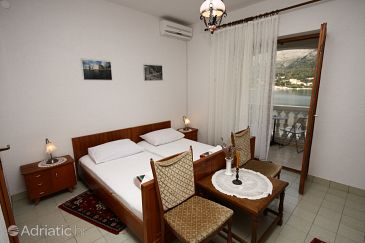 Room S-2178-b - Apartments and Rooms Slano (Dubrovnik) - 2178