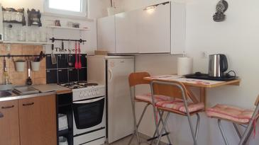 Studio flat AS-2179-b - Apartments and Rooms Slano (Dubrovnik) - 2179
