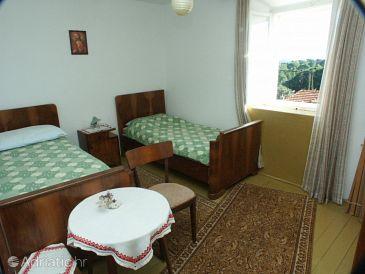 Room S-2181-b - Rooms Koločep (Elafiti - Koločep) - 2181
