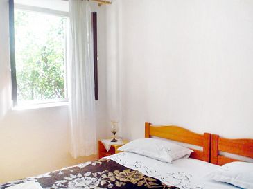 Room S-2183-a - Rooms Suđurađ (Elafiti - Šipan) - 2183