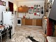 Kitchen - House K-2185 - Vacation Rentals Podaca (Makarska) - 2185