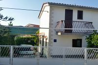 Seaside holiday house Seget Vranjica (Trogir) - 2195