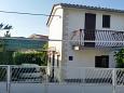 Vacation Rentals Seget Vranjica (Trogir) - 2195