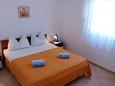 Bedroom 3 - Apartment A-2201-a - Apartments Valbandon (Fažana) - 2201