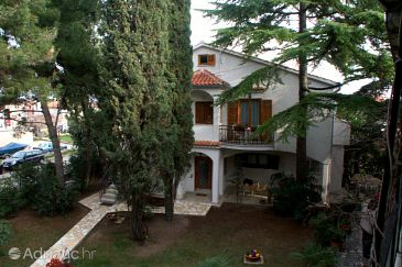 Rovinj, Rovinj, Property 2202 - Apartments u Hrvatskoj.