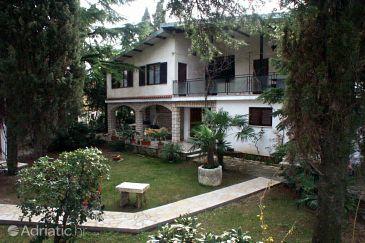 Rovinj, Rovinj, Property 2203 - Apartments and Rooms u Hrvatskoj.