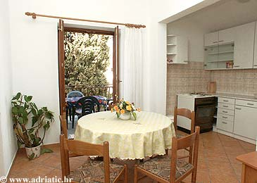 Apartment A-2205-a - Apartments Rovinj (Rovinj) - 2205