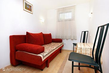 Apartment A-2206-c - Apartments Rovinj (Rovinj) - 2206