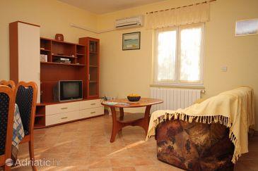 Apartment A-2209-a - Apartments Manjadvorci (Marčana) - 2209