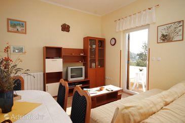 Apartment A-2209-b - Apartments Manjadvorci (Marčana) - 2209